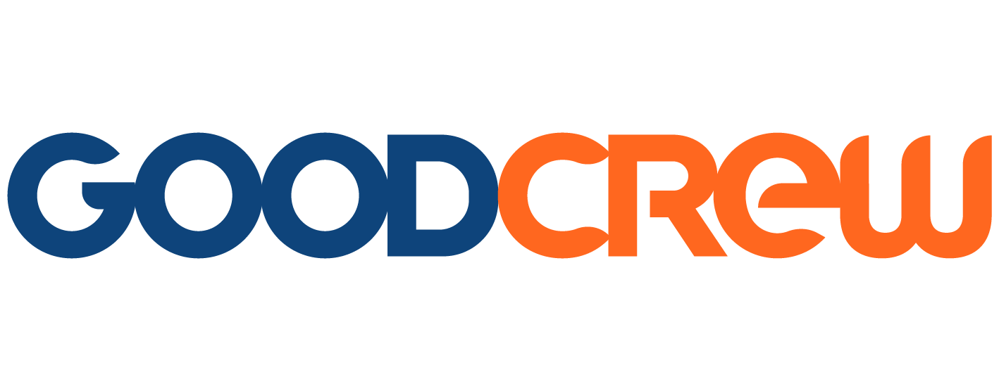 Goodcrew_Logo_site